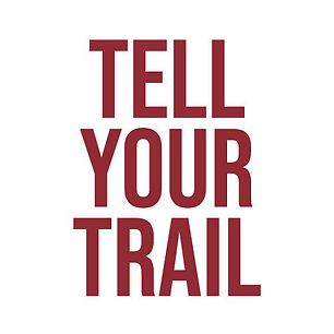 tellyourtrail.png