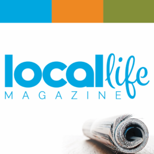 local life magazine.png