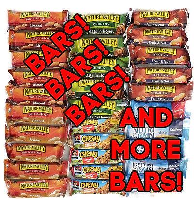 bars (1).jpg