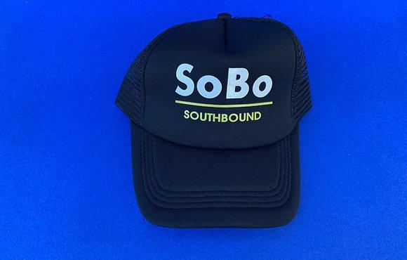 Southbounder Hat