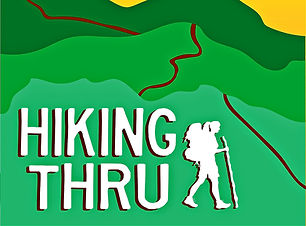 hiking thru thumb.jpg