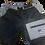 Thumbnail: The Classic Shorts - Midnight