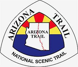 Arizona%20Trail_edited.jpg