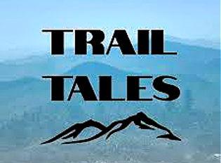 trail tales thumb.jpg