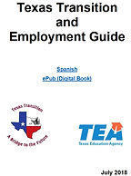 Texas Transition and Employment Guide.jp
