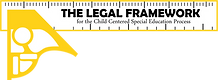 Legal Framework.png