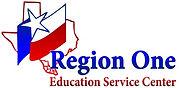 Region One.jpg