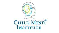 Child Mind Institute logo.jpg