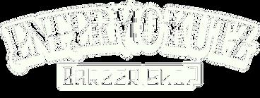 EKB Logo (white).png