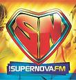 Super Nova FM.jpg