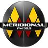 Radio Meridional FM.png