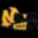 Logo-NovaFM-103.png