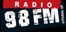 logo 98.png