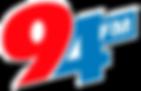 logo-94-fm.png