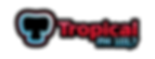 Tropical FM 103,7 - Logo (Style).png