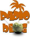 logo_radioblog.jpg