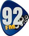 logo-92-grunge.jpg