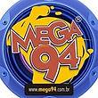 Mega 94.jpg