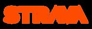 strava_rgb_logotype.png
