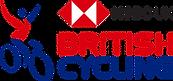bc-logo Trans.png