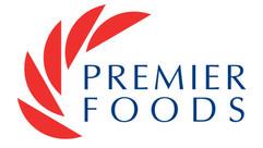 Premier_Foods.jpg