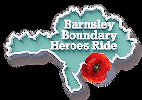 Boundary Logo 600.png