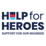 DCMS-logo-official.png