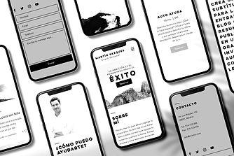 Web und App Entwicklung Webusu