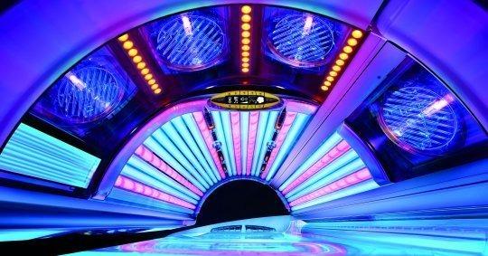 med_MS8000_White_Tunnel_CMYK_edited.jpg