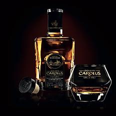 Whisky Carolus