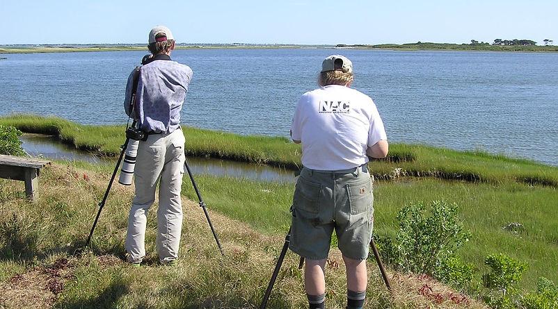 SKardell & GAndrews Spotting East Pond 0