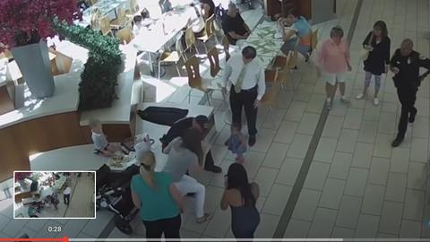 BOL baby choking in FL mall.png