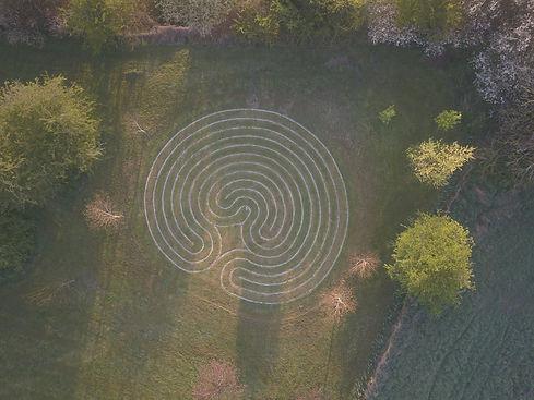labyrinth from air.jpg