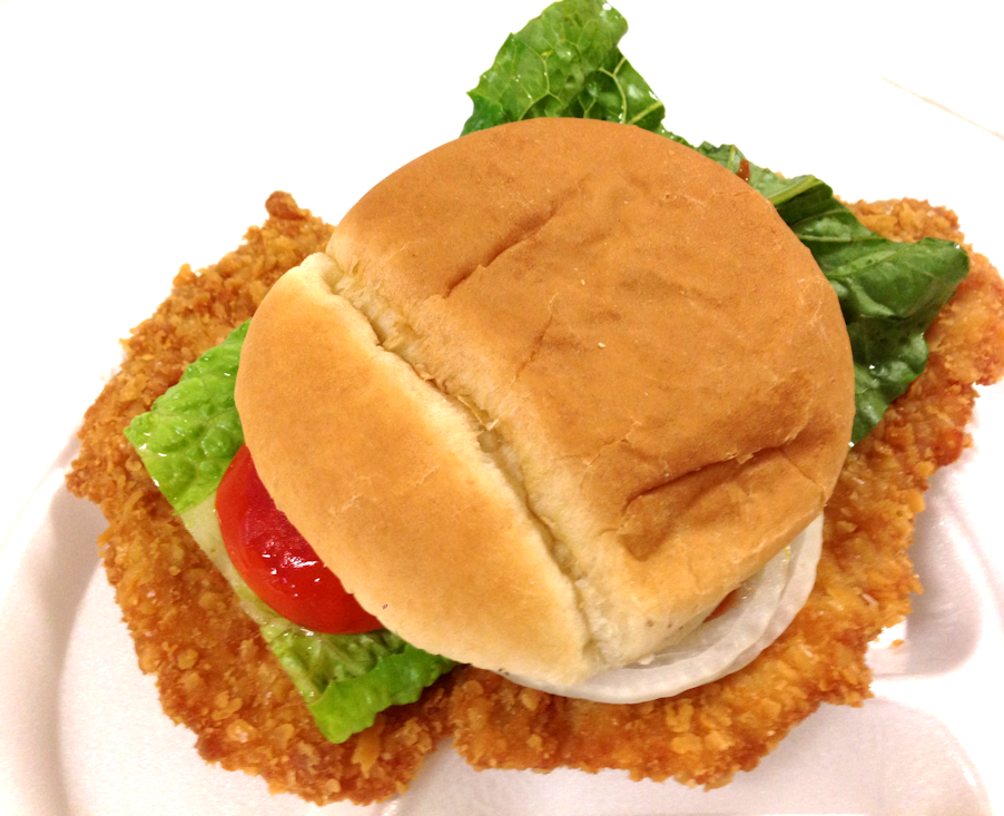 breaded-tenderloin-sandwich_sml