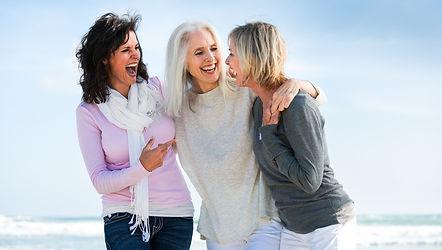 Happy women weightloss.jpg