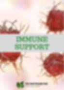 Immune Support Ebook (1).jpg
