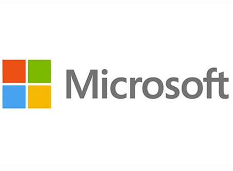 Proximus Skynet Advertising is official IO reseller of Microsoft ad solutions in Belgium