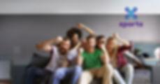 videotv_intext.jpg