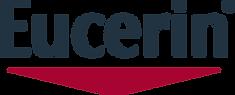 ECN_Eucerin_Logo_4c_2016.png