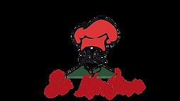 So Italian Logo.png