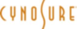 Cynosure_NO-extra-logos.jpg