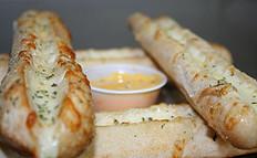 Vicky's Breadsticks .jpg