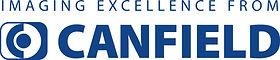 Canfield Logo.jpg