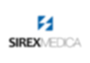 logo-vertical-300-01.png