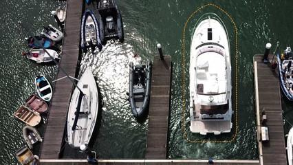 DockSense-VirtualBumperBkgnd-New.jpg