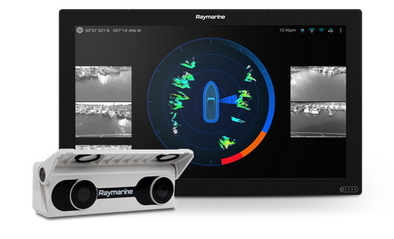 DockSense-Banner-Products.png