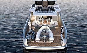 FR open deck.jpg