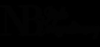 Naomi B Logo Black.png