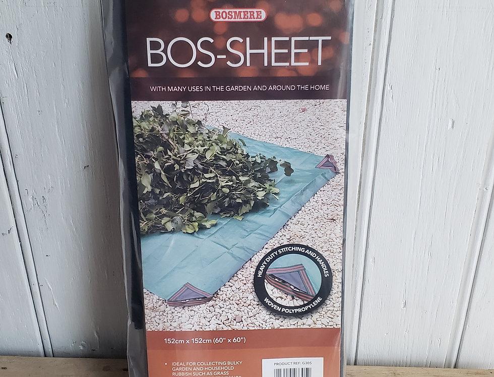 Bos Sheet