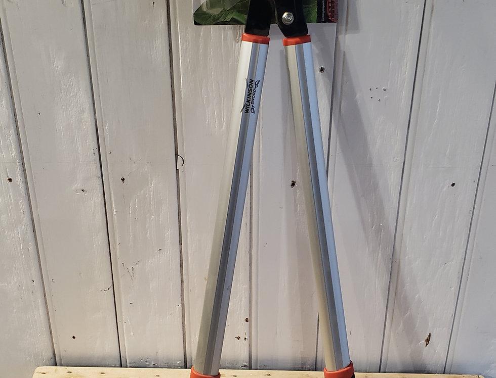 Wilkinson Sword Bypass Loppers